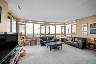 """Photo 20: 2402 6888 STATION HILL Drive in Burnaby: South Slope Condo for sale in """"SAVOY CARLTON"""" (Burnaby South)  : MLS®# R2561740"""