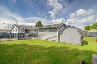 Photo 21: 2431 Heather St in : Du East Duncan House for sale (Duncan)  : MLS®# 878943