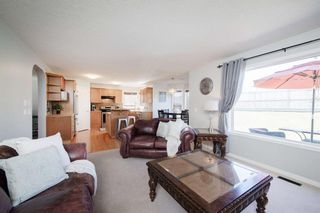 Photo 11: 127 Fairways Drive NW: Airdrie Detached for sale : MLS®# A1123412