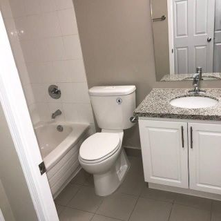 Photo 11: 1002 151 Beecroft Road in Toronto: Willowdale West Condo for lease (Toronto C07)  : MLS®# C5336165