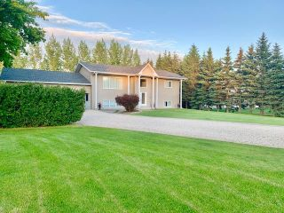 Photo 25: 193 Cemetery Road in Virden: House for sale : MLS®# 202025985