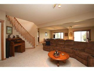 Photo 38: 315 GLENEAGLES View: Cochrane House for sale : MLS®# C4014401