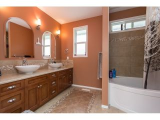 Photo 14: 32910 5TH Avenue in Mission: Mission BC House for sale : MLS®# R2076251