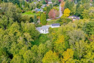 """Photo 34: 1830 REDWOOD Drive in Surrey: Hazelmere House for sale in """"REDWOOD PARK"""" (South Surrey White Rock)  : MLS®# R2624672"""