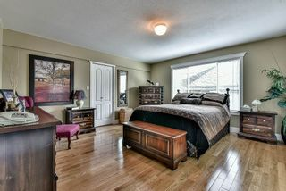 """Photo 10: 15003 81 Avenue in Surrey: Bear Creek Green Timbers House for sale in """"MORNINGSIDE ESTATES"""" : MLS®# R2155474"""