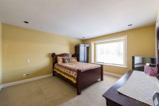 Photo 18: 40102 DIAMOND HEAD ROAD in Squamish: Garibaldi Estates House for sale : MLS®# R2128743