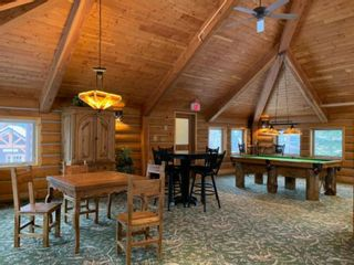 Photo 25: 214 104 Armstrong Place: Canmore Apartment for sale : MLS®# A1142454