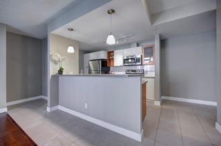 Photo 8: 201 315 24 Avenue SW in Calgary: Mission Apartment for sale : MLS®# A1062504