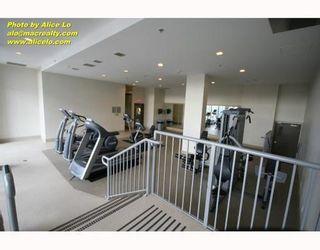 Photo 6: 1111 5811 NO 3 Road in Aqua: Home for sale : MLS®# V751282