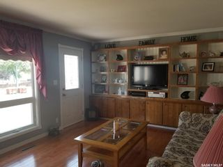 Photo 7: 4908 Herald Street in Macklin: Residential for sale : MLS®# SK863447