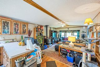 Photo 30: 4560 Cowichan Lake Rd in Duncan: Du West Duncan House for sale : MLS®# 875613