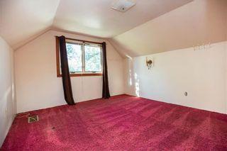 Photo 20: 11 Fidler Avenue in Winnipeg: Silver Heights Residential for sale (5F)  : MLS®# 202023120