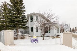 Photo 35: 88 Scenic Gardens NW in Calgary: Scenic Acres Semi Detached for sale : MLS®# A1074167