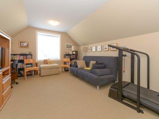 Photo 39: 309 FORESTER Avenue in COMOX: CV Comox (Town of) House for sale (Comox Valley)  : MLS®# 752431