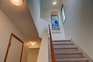 Photo 13: 59 SOMERVALE Park SW in Calgary: Somerset House for sale : MLS®# C4121377