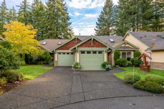 Main Photo: 7 600 Anderton Rd in : CV Comox (Town of) Row/Townhouse for sale (Comox Valley)  : MLS®# 888275