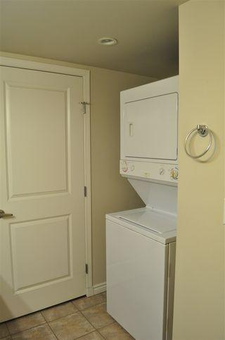 Photo 27: 1006 10303 105 Street in Edmonton: Zone 12 Condo for sale : MLS®# E4230339