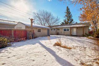 Photo 28: 13423 113A Street in Edmonton: Zone 01 House for sale : MLS®# E4229759