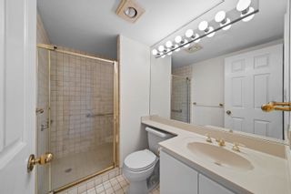 """Photo 18: 503 2189 W 42ND Avenue in Vancouver: Kerrisdale Condo for sale in """"Governor Point"""" (Vancouver West)  : MLS®# R2622142"""