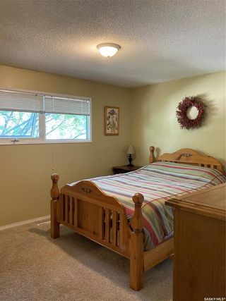 Photo 15: 510 2nd Avenue East in Assiniboia: Residential for sale : MLS®# SK864876