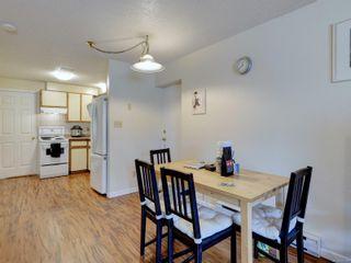 Photo 27: 3264/3266 Millgrove St in : SW Tillicum Full Duplex for sale (Saanich West)  : MLS®# 887016