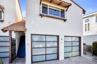 Photo 25: ENCINITAS Condo for sale : 2 bedrooms : 742 Neptune Ave