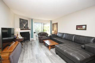 "Photo 13: 407 13501 96 Avenue in Surrey: Queen Mary Park Surrey Condo for sale in ""PARKSWOOD"" : MLS®# R2625516"