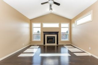 Photo 15: 918 CHAHLEY Crescent in Edmonton: Zone 20 House for sale : MLS®# E4237518