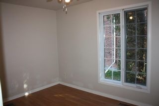 Photo 5: 423 Division in Cobourg: Multifamily for sale : MLS®# 510950305A
