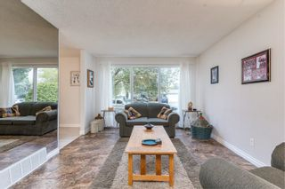 Photo 7: 14916 95A Street NW in Edmonton: Zone 02 House for sale : MLS®# E4260093