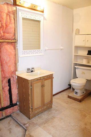 Photo 19: 8 FIRTH Crescent in Mackenzie: Mackenzie -Town House for sale (Mackenzie (Zone 69))  : MLS®# R2534636