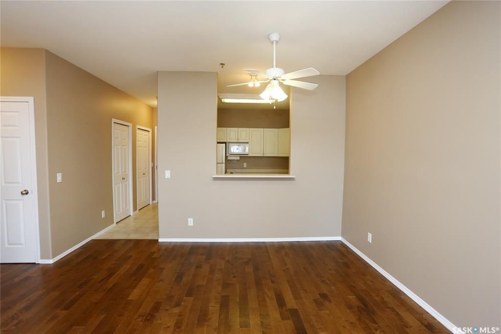 Photo 16: Photos: 204 302 Nelson Road in Saskatoon: University Heights Residential for sale : MLS®# SK800364