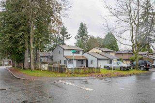 Photo 6: 9520 133A Street in Surrey: Queen Mary Park Surrey 1/2 Duplex for sale : MLS®# R2520131