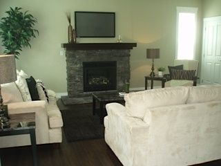 """Photo 5: 13670 229A ST in Maple Ridge: Silver Valley House for sale in """"Silver Ridge"""" : MLS®# V946925"""