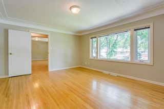 Photo 9: 2017 37 Street SE in Calgary: Forest Lawn Detached for sale : MLS®# A1101949