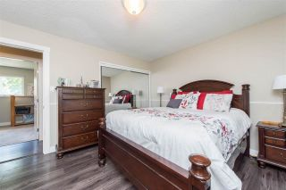 Photo 26: 31745 CHARLOTTE Avenue in Abbotsford: Abbotsford West House for sale : MLS®# R2579310