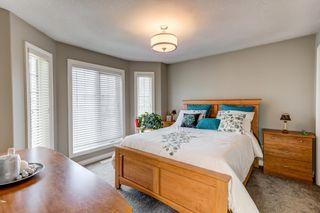 Photo 22: 9202 150 Street in Edmonton: Zone 22 House for sale : MLS®# E4258743