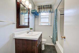 Photo 17: 63 Pandora Circle in Toronto: Woburn House (Bungalow) for sale (Toronto E09)  : MLS®# E4842972