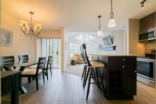 Photo 2: 414 4969 Wills Rd in Nanaimo: Na Uplands Condo for sale : MLS®# 886801