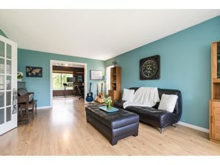 """Photo 11: 16079 11A Avenue in Surrey: King George Corridor House for sale in """"SOUTH MERIDIAN"""" (South Surrey White Rock)  : MLS®# R2578343"""