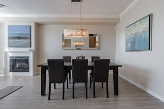 """Photo 10: 2 10595 DELSOM Crescent in Delta: Nordel Townhouse for sale in """"CAPELLA at Sunstone (by Polygon)"""" (N. Delta)  : MLS®# R2616696"""