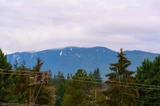 """Photo 22: 703 602 COMO LAKE Avenue in Coquitlam: Coquitlam West Condo for sale in """"UPTOWN 1 BY BOSA"""" : MLS®# R2600902"""
