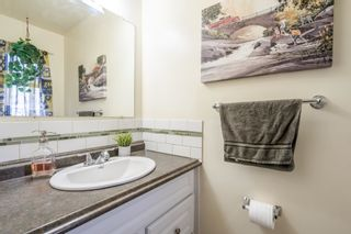 "Photo 14: 36 10856 152 Street in Surrey: Bolivar Heights Townhouse for sale in ""WOODBRIDGE"" (North Surrey)  : MLS®# R2596228"