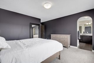 Photo 15: 351 EVANSPARK Garden NW in Calgary: Evanston Detached for sale : MLS®# C4197568