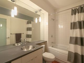 Photo 18: 402 310 WATER STREET in Vancouver: Downtown VW Condo for sale (Vancouver West)  : MLS®# R2501607