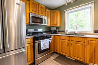 Photo 9: 411 Keeley Way in Saskatoon: Lakeview SA Residential for sale : MLS®# SK856923