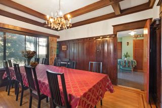 """Photo 8: 2104 MAPLE Street in Vancouver: Kitsilano House for sale in """"Kitsilano"""" (Vancouver West)  : MLS®# R2583100"""