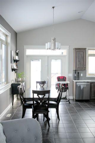 Photo 14: 338 42230 TWP RD 632: Rural Bonnyville M.D. House for sale : MLS®# E4230178