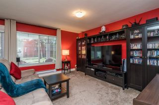 "Photo 33: 9 12775 63 Avenue in Surrey: Panorama Ridge Townhouse for sale in ""ENCLAVE"" : MLS®# R2560669"