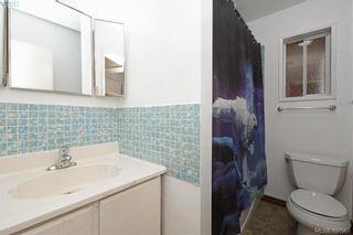 Photo 13: 5526 Croydon Pl in SOOKE: Sk Saseenos House for sale (Sooke)  : MLS®# 809931